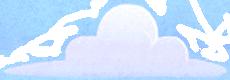 https://sensapolis.com.pl/wp-content/uploads/2021/03/chmura1.png