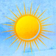 https://sensapolis.com.pl/wp-content/uploads/2021/03/sun.png